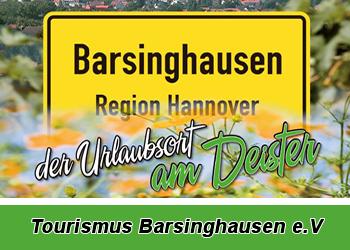 Barsinghausen am Deister